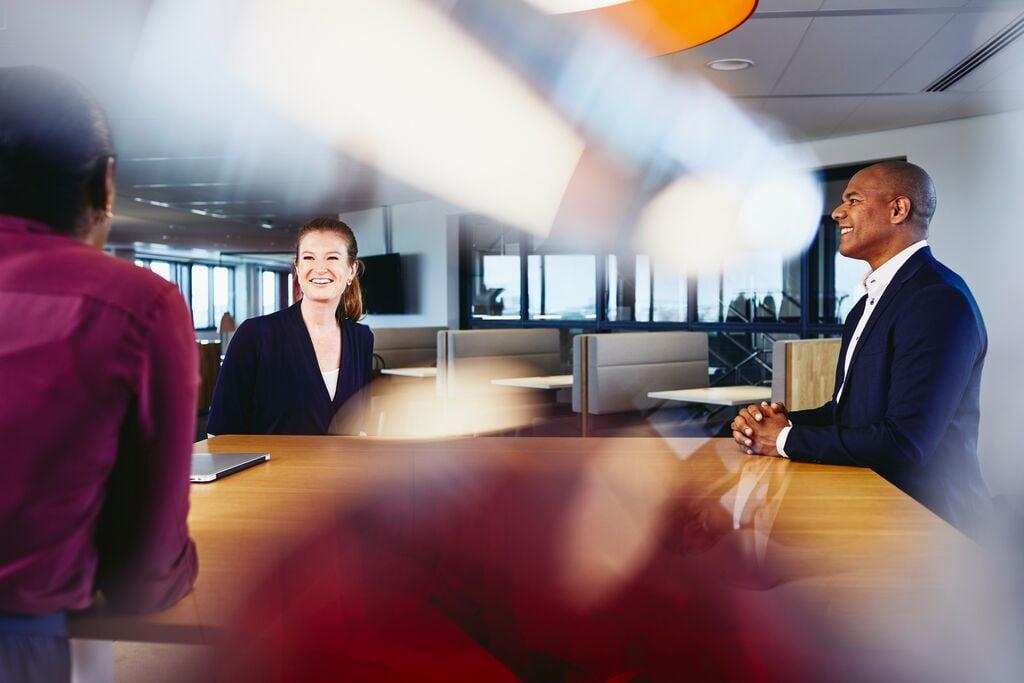 3-sposoby-na-poprawe komunikacji-z-pracownikami