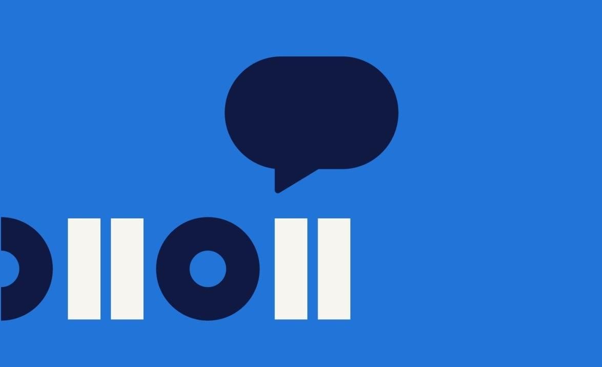 4-aspekty-ktore-warto-wziac-pod-uwage-wdrazajac-innowacje-HR