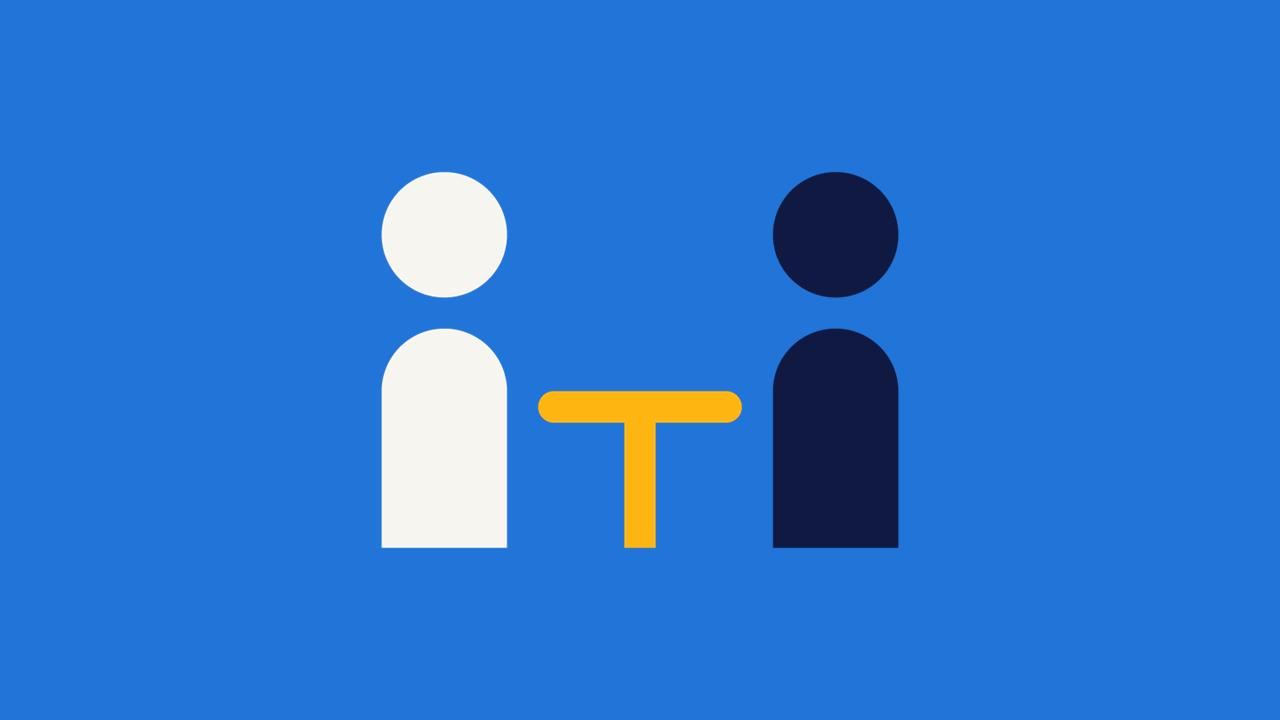 Rekrutacja-rekrutera-3-aspekty-na-ktore-warto-zwrocic-uwage