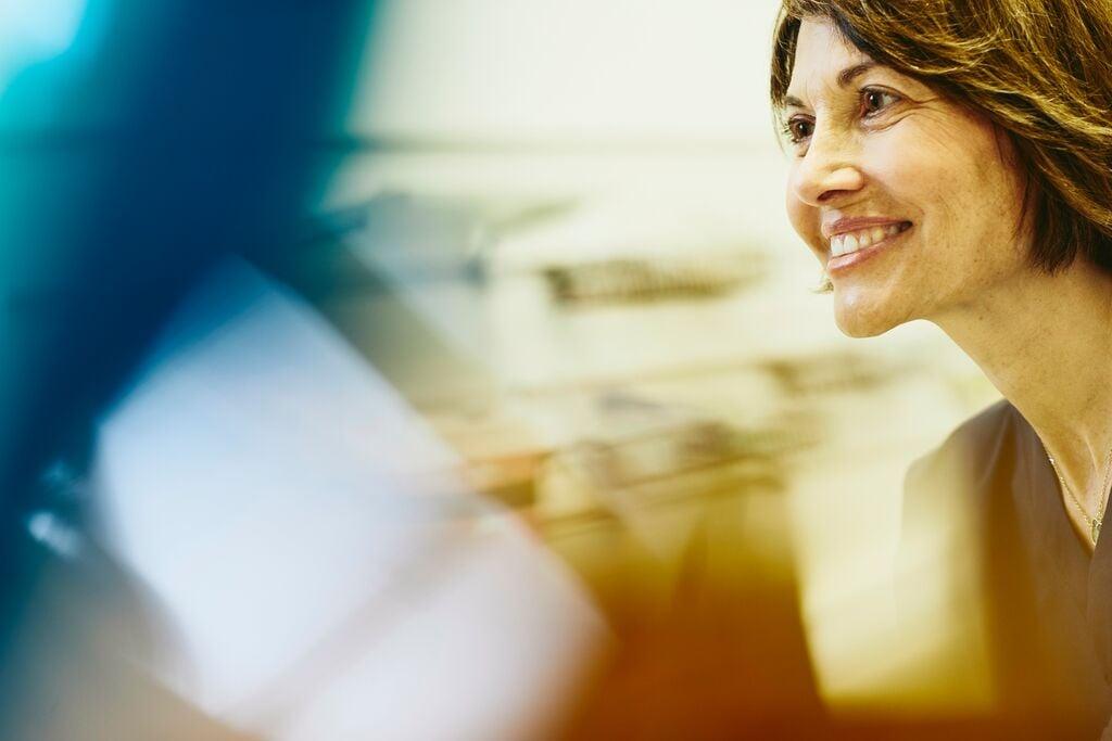 benefity-w-teorii-i-praktyce-czego-tak naprawde-oczekuja-twoi pracownicy
