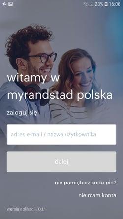 myRandstad_login-1