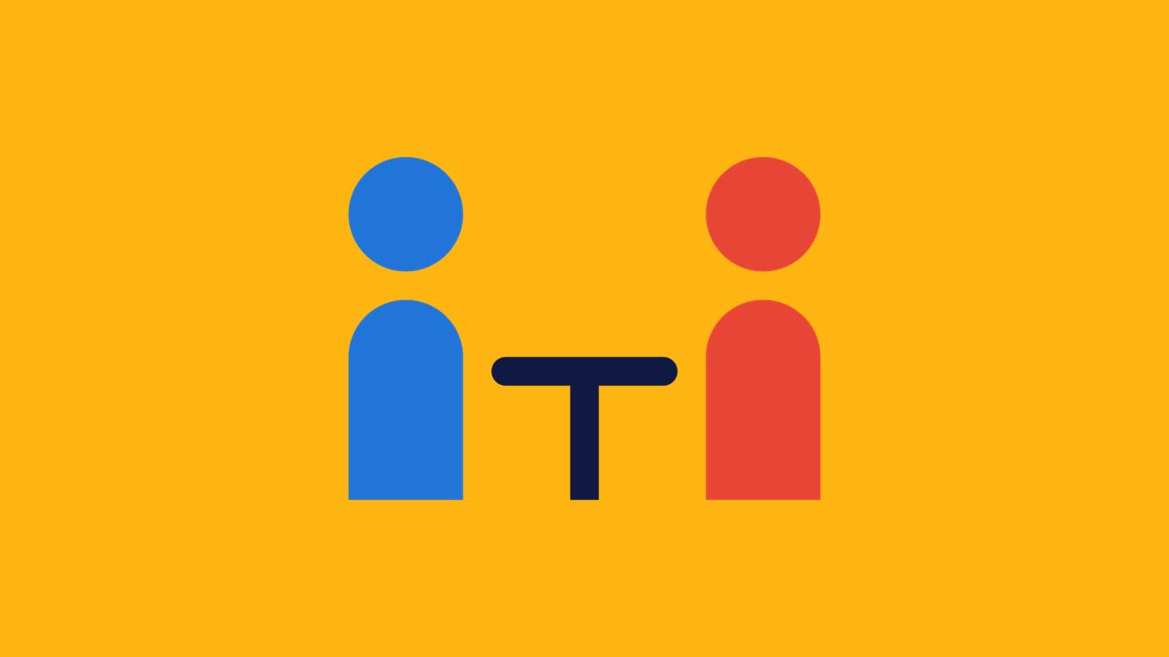 rekrutacja-pracownikow-tymczasowych-do-obslugi-klienta