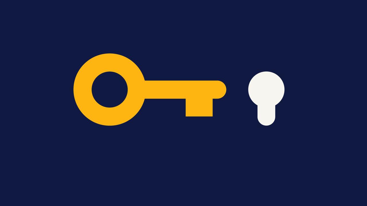 wdrozenie-evp-klucz-do-zostania-pracodawca-z-wyboru