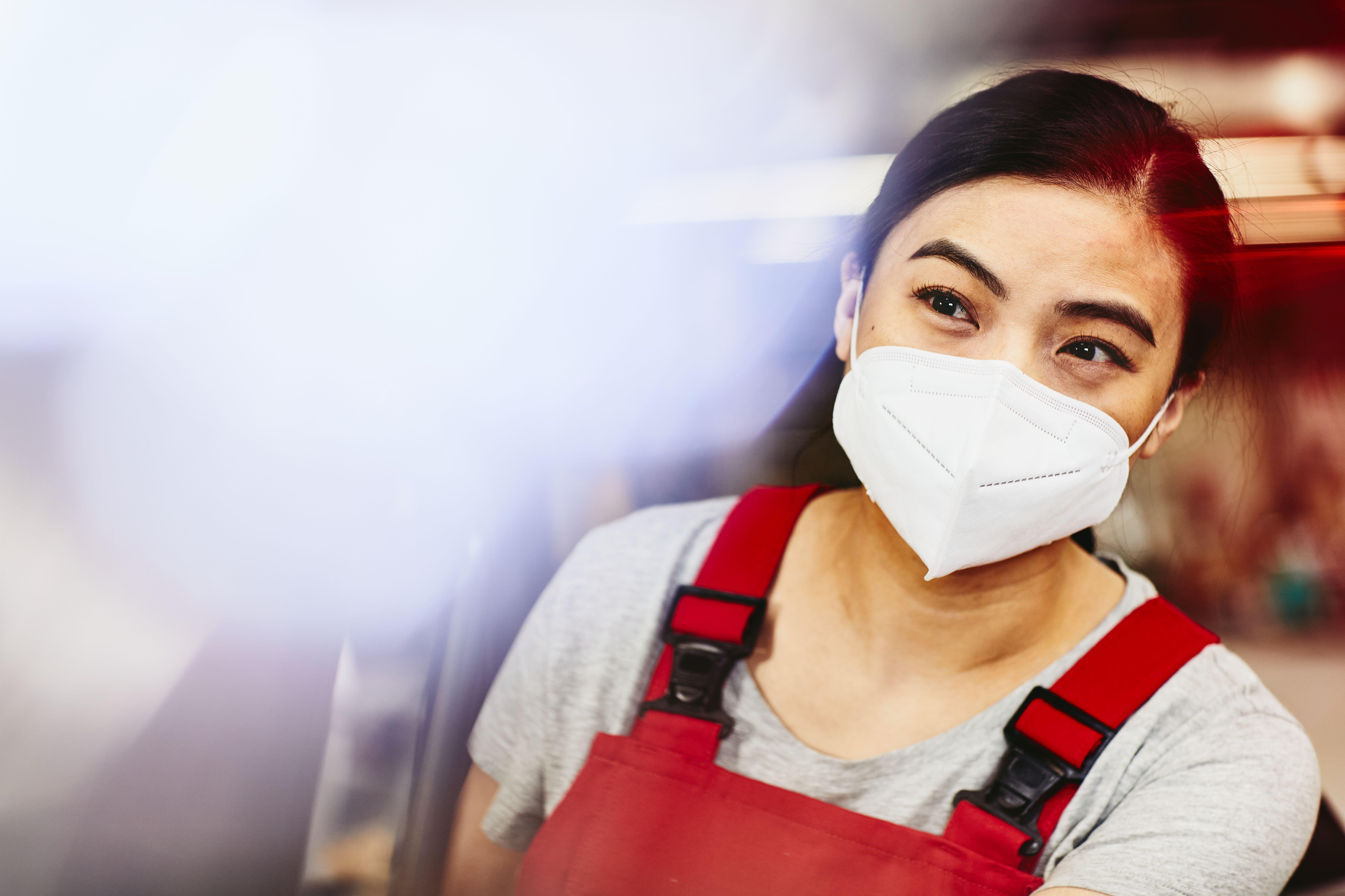 wyzwania-przed-dzialami-HR-w-czasach-pandemii