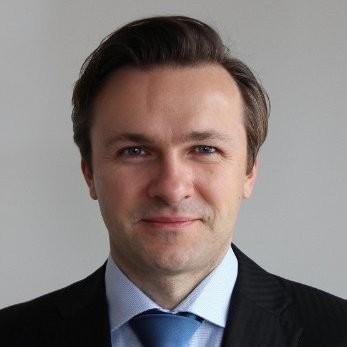 Paweł Kopeć