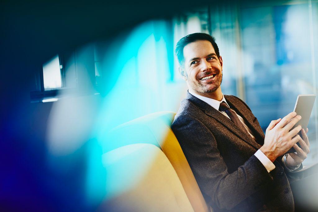 ekspert Randstad, eksperci Randstad, zaufany partner HR,