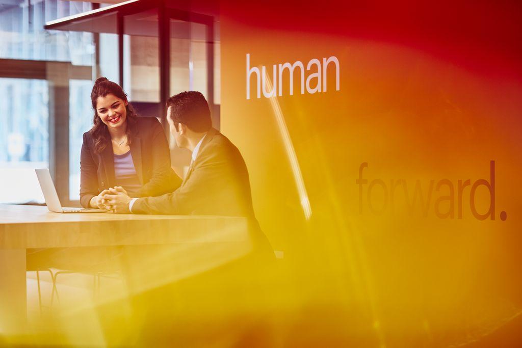 3-aspekty-na ktore-warto-zwrocic-uwage-wspolpracujac-z-agencja-pracy-tymczasowej