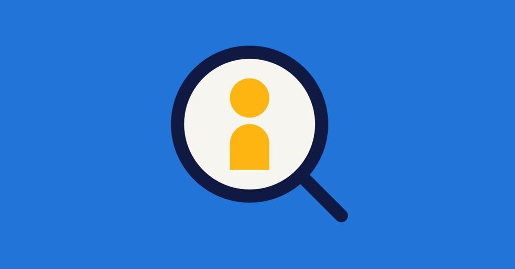 4_wskazowki_jak przygotowac_profil_kandydata