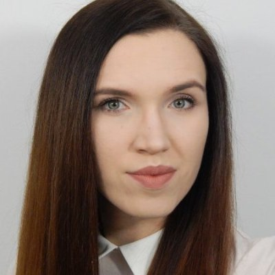 Aleksandra Syta
