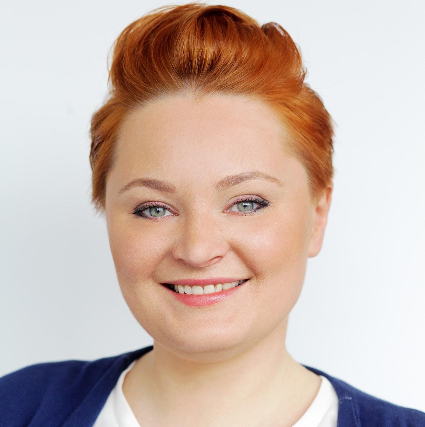 Anna Ilczuk