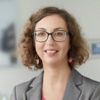 Anna Wertenstein-Żuławska