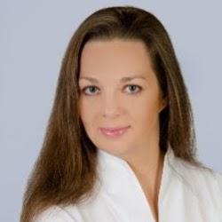 Beata Bałuka