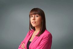 Beata Wolska