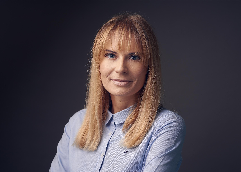 Emilia Bujalska