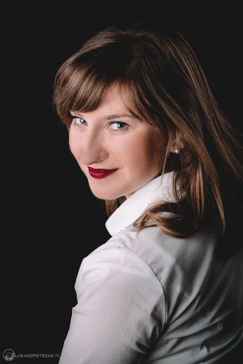 Izabela Tabor-Żurawska