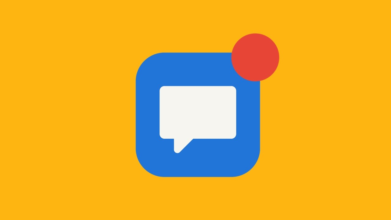 Jak_wykorzystac_LinkedIn_i_GoldenLine_w_komunikacji_z_biernym_kandydatem