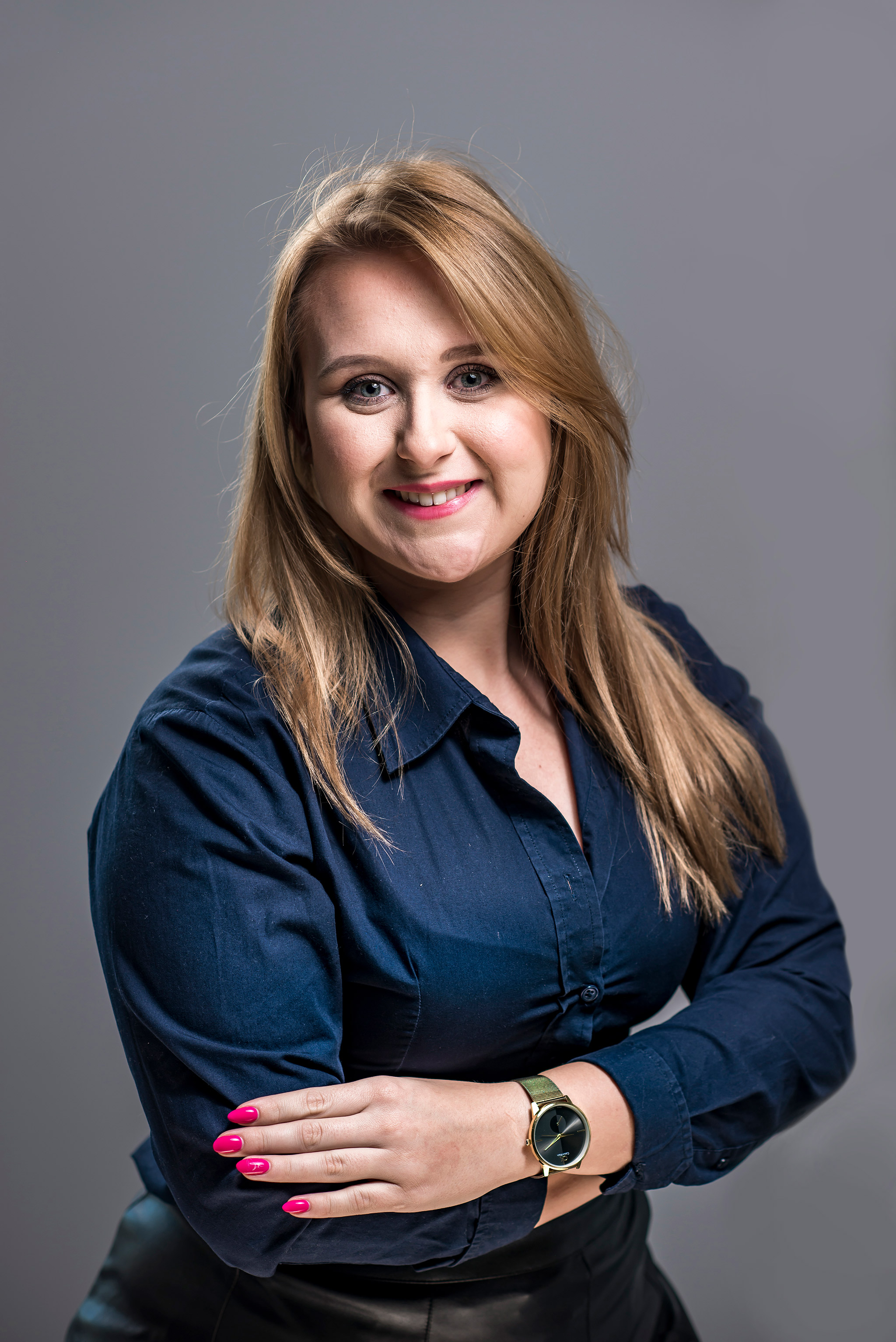 Katarzyna Ślipka