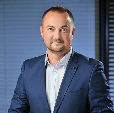 Krzysztof Gralak