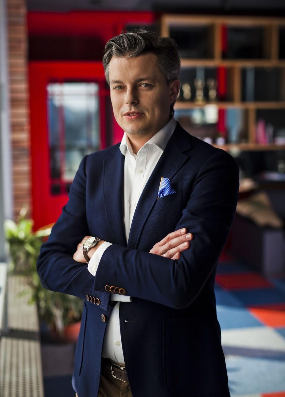 Marcin Sieńczyk