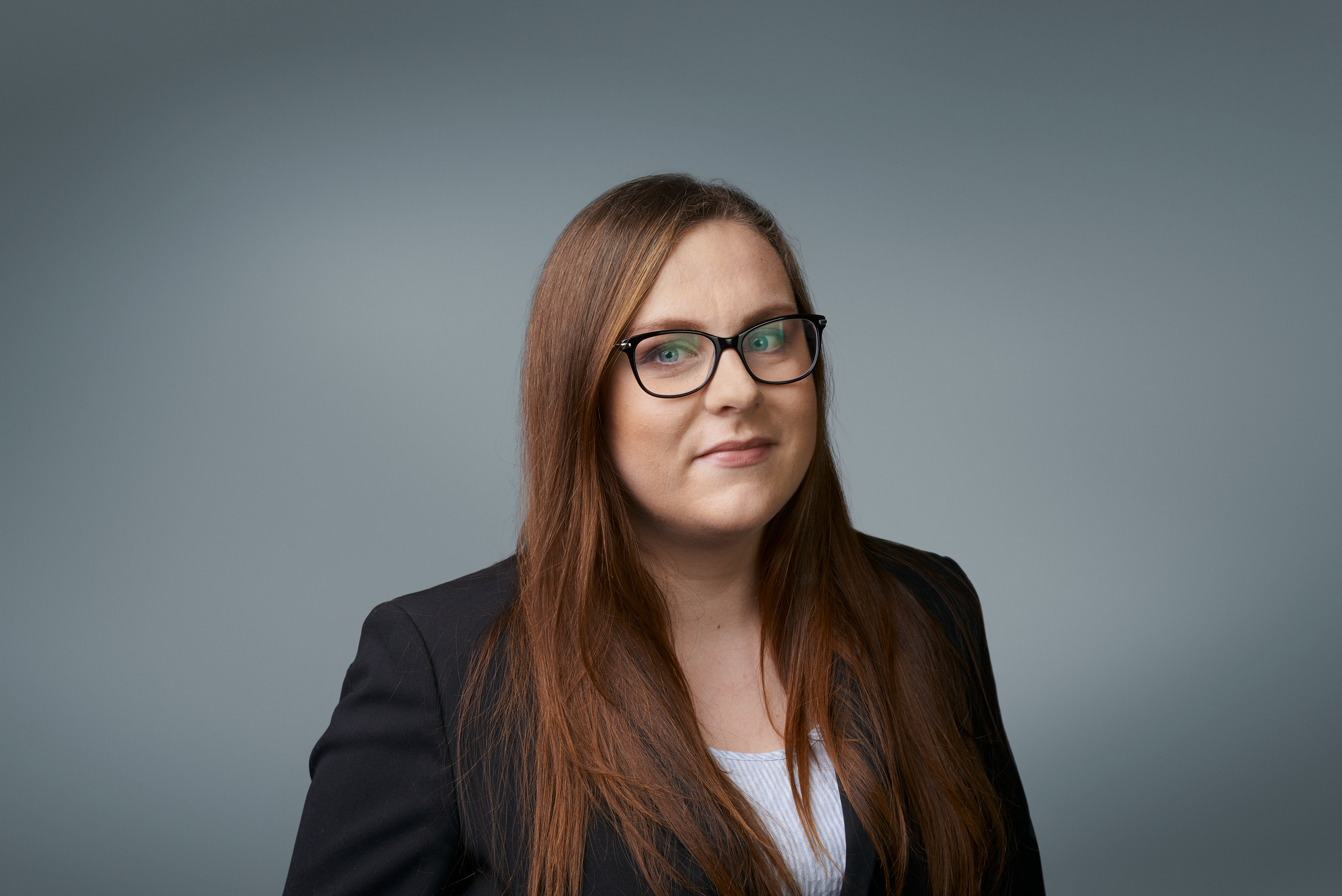 Marta Lisowska