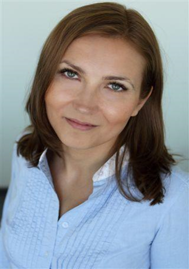 Monika Hryniszyn