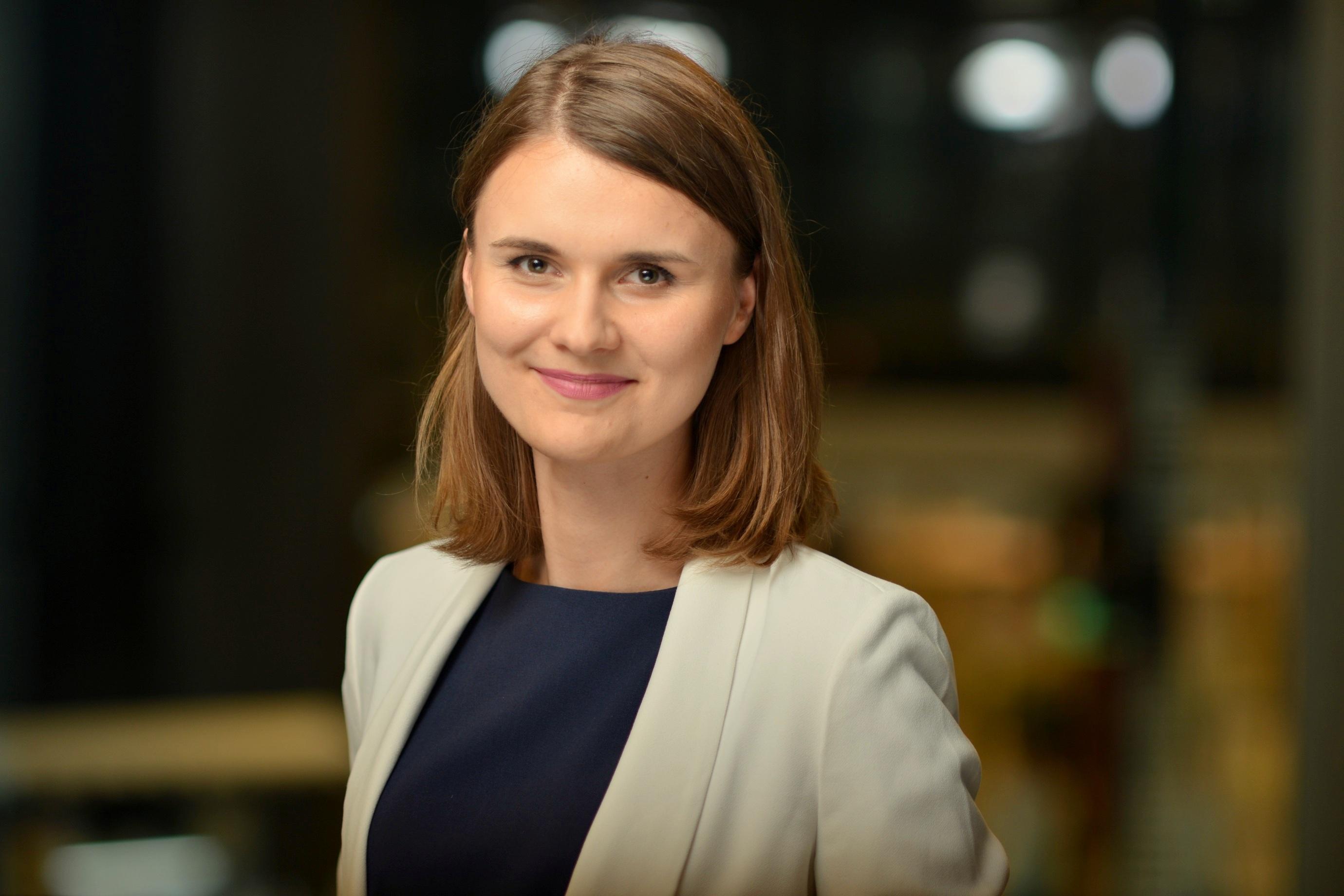 Paulina Kupisz
