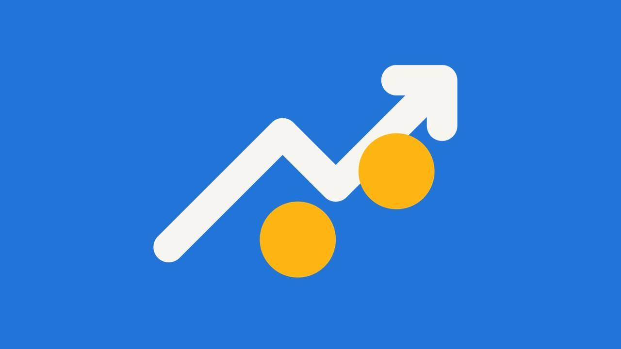 wydajność, wzrost produktywności, wzrost produktywności pracowników, motywacja pracowników