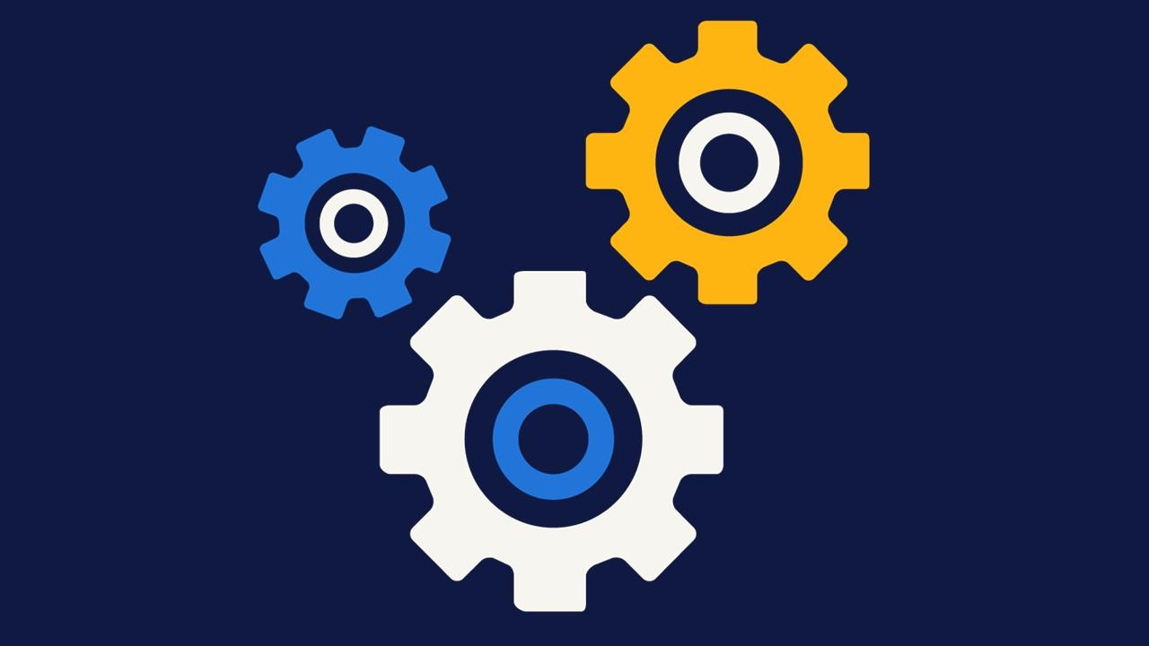 automatyzacja rekrutacji, rekrutacja, rekrutacja pracowników tymczasowych