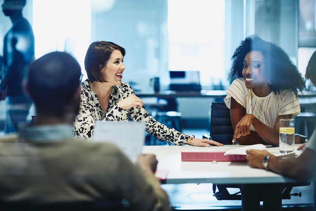 badanie-zaangazowania-pracownikow-czyli-jak-byc-na-biezaco-z-potrzebami-pracownikow