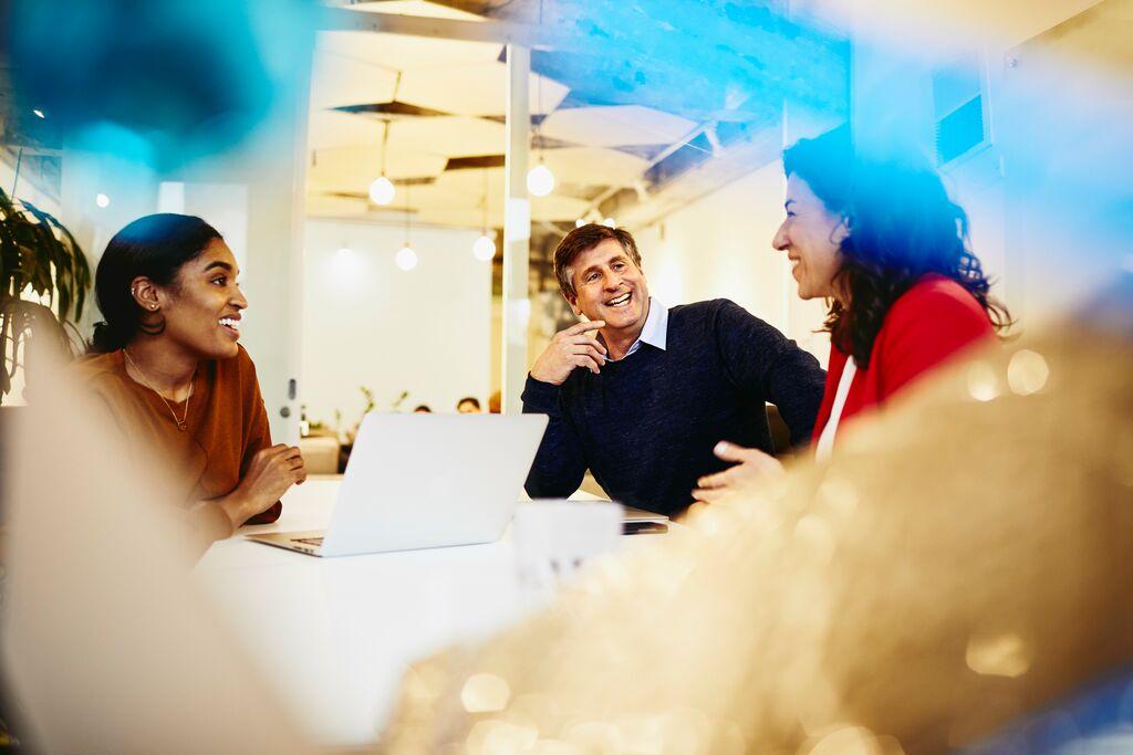 rekrutacja pracowników, właściwy kandydat, jak pozyskać pracownika, jak pozyskać dobrego pracownika