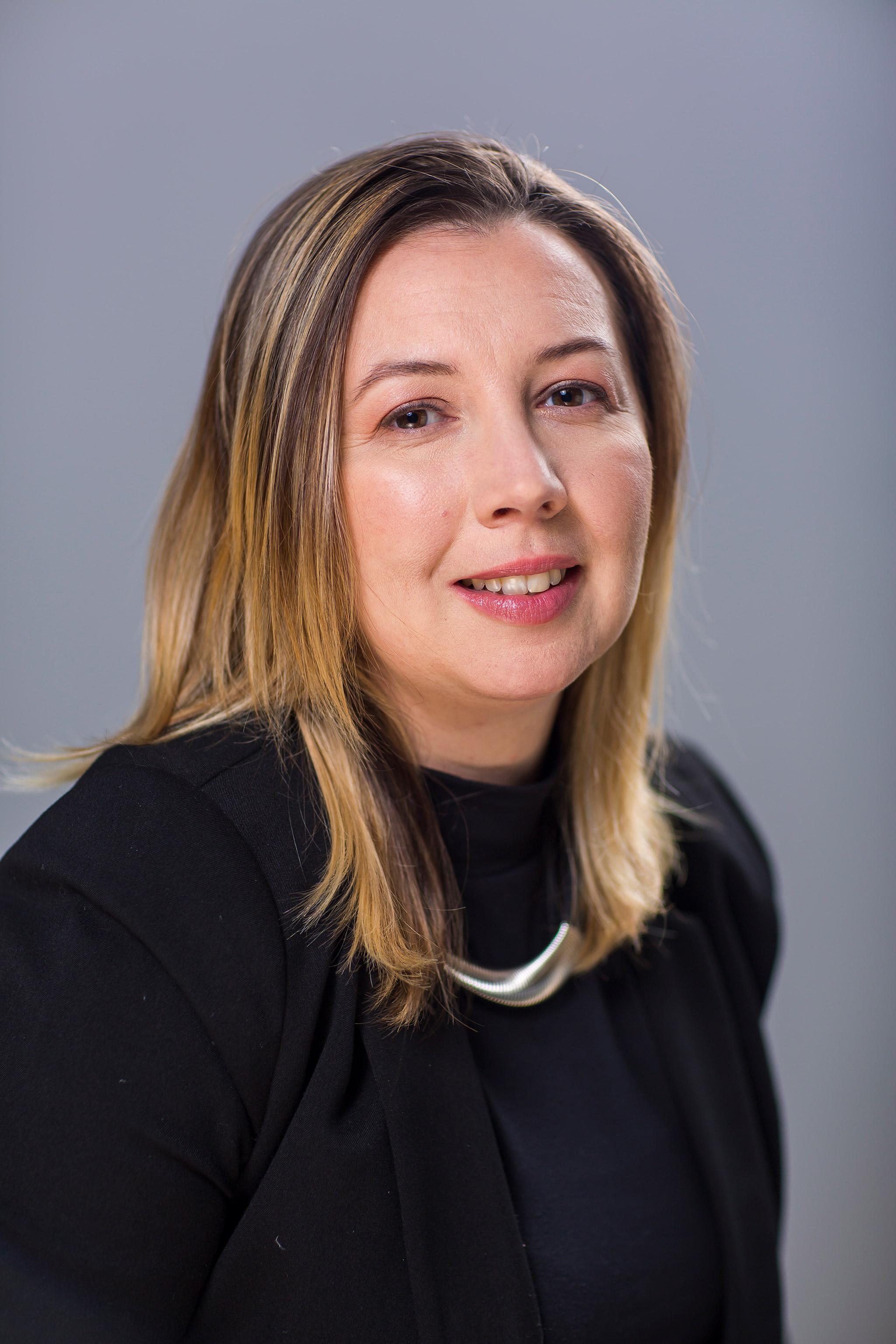 Eliza Nowak