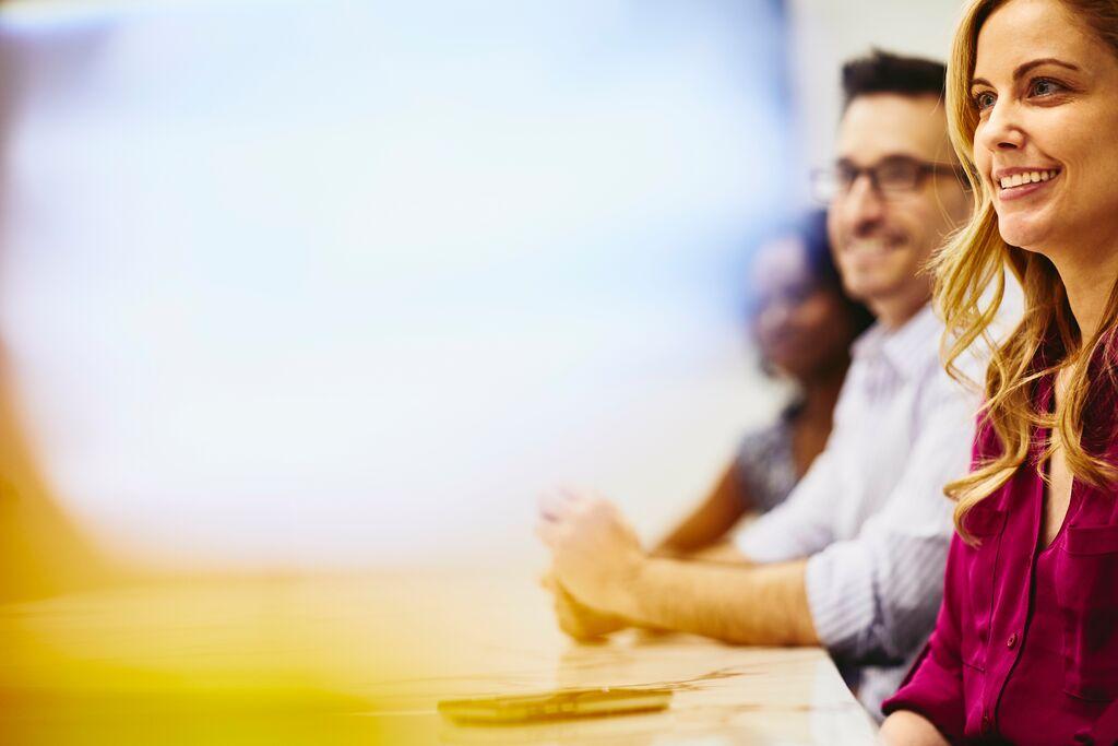 rozwój pracownika, motywacja pracownika, jak motywować pracowników