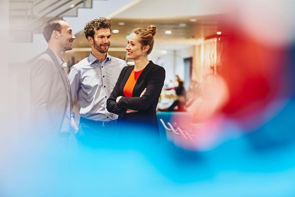analitycy finansowi, analitycy, employer branding, atrakcyjny pracodawca, marka pracodawcy