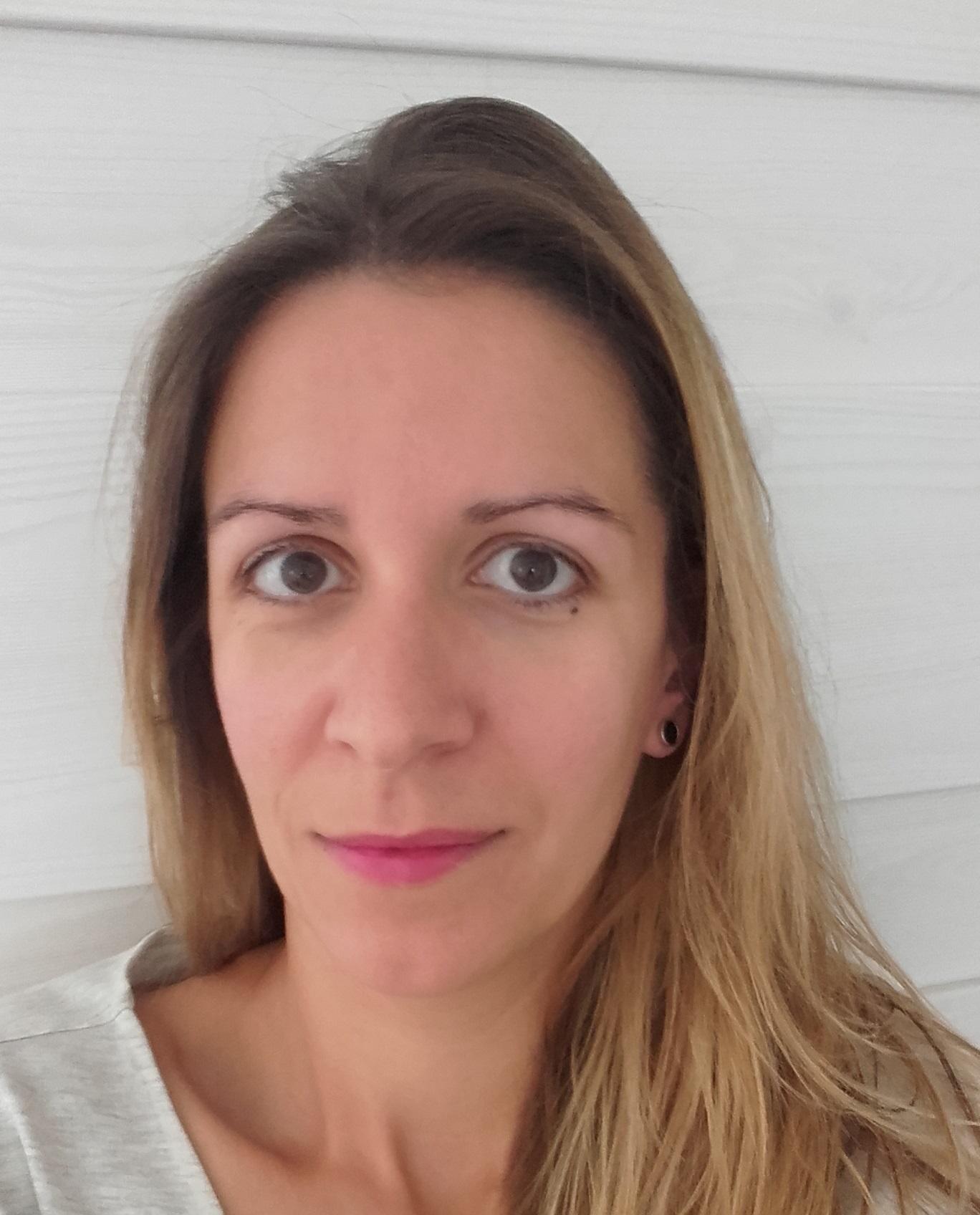 Kamila Strzelec