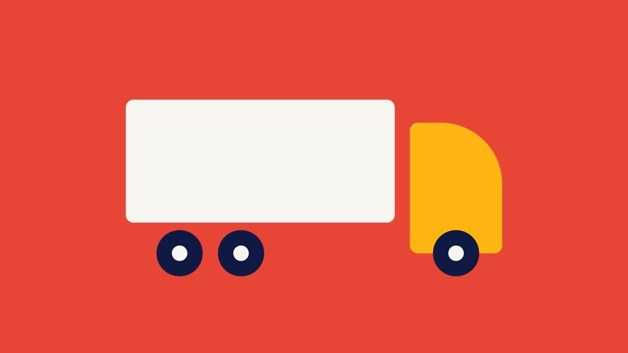 logistyka, zmiany na rynku pracy, sektor logistyki, transport, spedycja