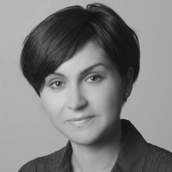 Marta Łukasik