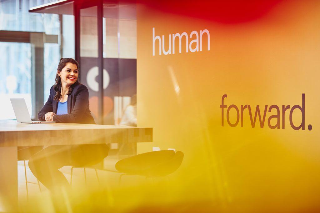 nowoczesny employer branding
