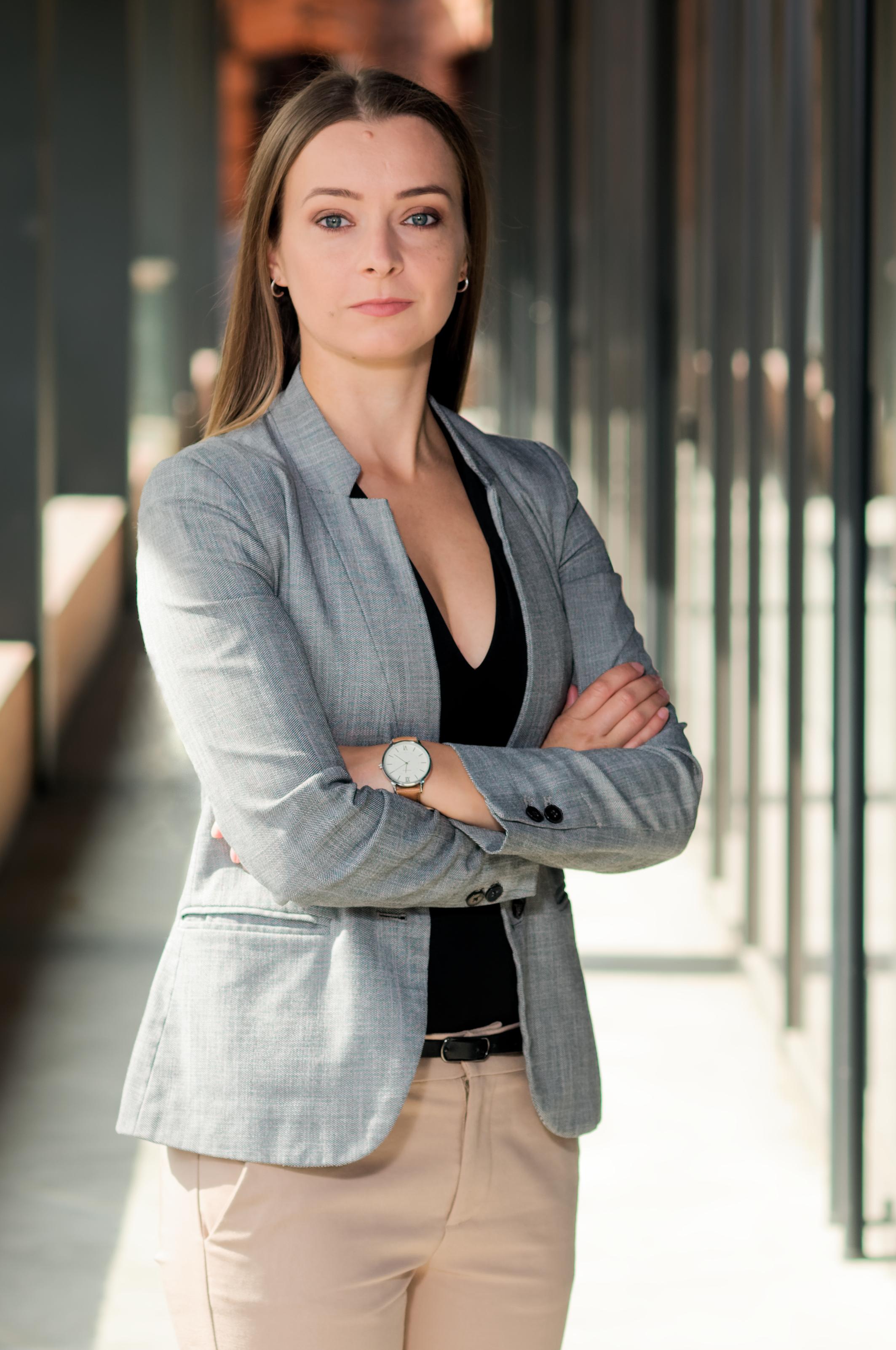 Olga Lekh