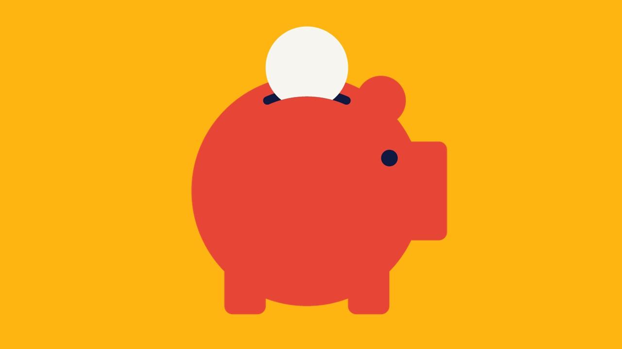 program oszczędnościowy, praca tymczasowa, case study, oszczędności hr, redukcja kosztów