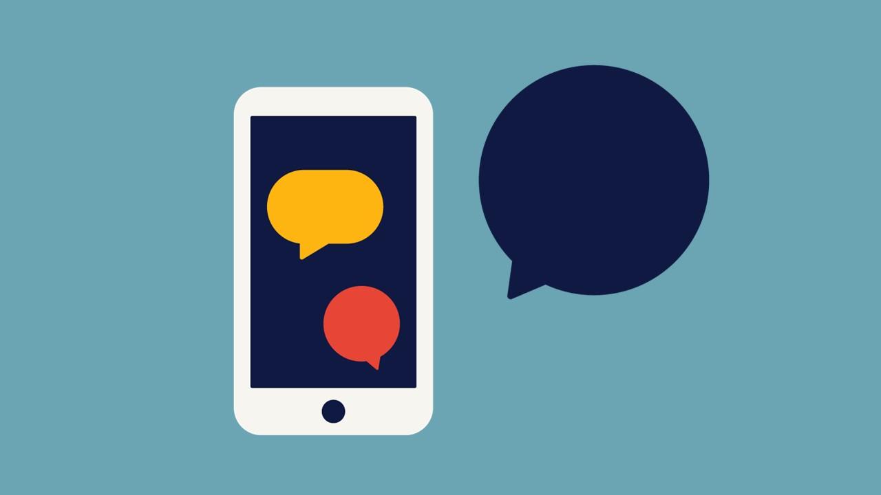 w_jaki_sposob_technologia_poprawia_twoja_komunikacje_z_kandydatem