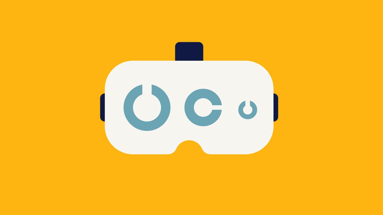 wirtualna-rzeczywistosc-w-rekrutacji-korzysci-dla-firmy